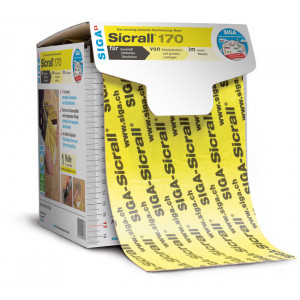 Sicrall 170